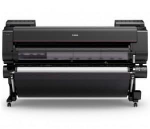 Canon ImageProGraf Pro Series Printers