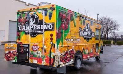 food-truck-wrap