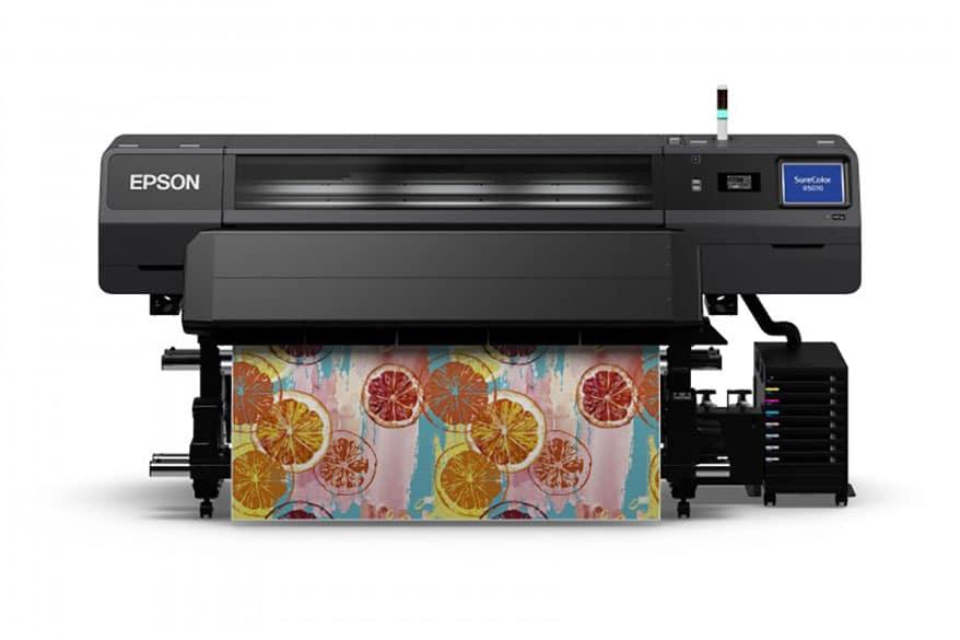 Epson-RTR-Resin-Printers