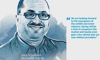 Gary-Schellerer