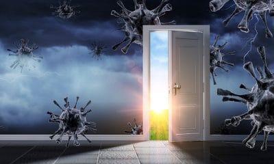 bright-door-open-covid