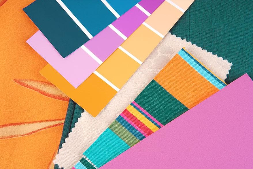 colorful-textiles