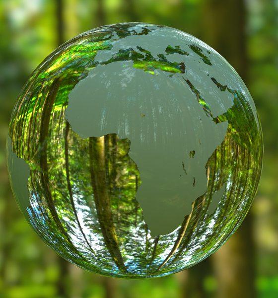 earth-in-green-crystal