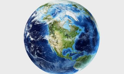 planet-Earth