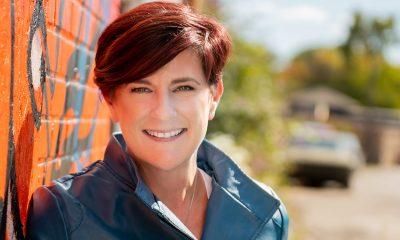 Christine-Walsh-Alpha-Graphics-President,-CEO